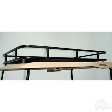 Roof Rack, EZGO TXT 94-13